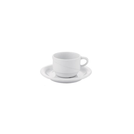 GURAL X-TANBUL TAZZA CAFFE IMPILABILE CL.9 -12-