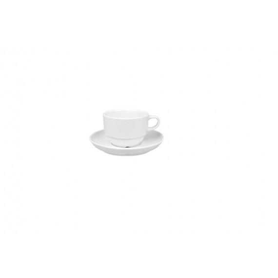 GURAL EO/DELTA PIATTINO PER TAZZA CAFFE -12-