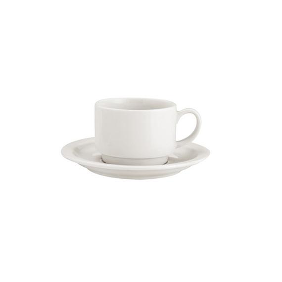 GURAL VENUS AVORIO TAZZA CAFFE CL.23 -6-
