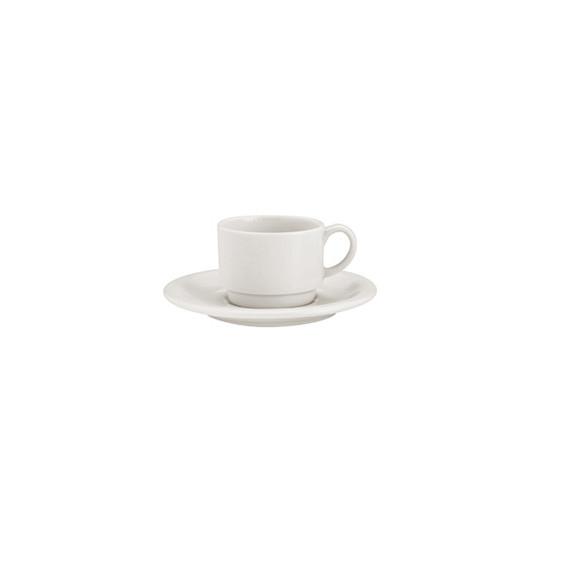 GURAL VENUS PIATTINO PER TAZZA CAFFE -12-