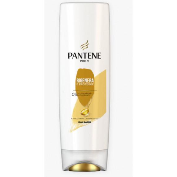 PANTENE BALSAMO PRO-V RIGENERA E PROTEGGE ML.180