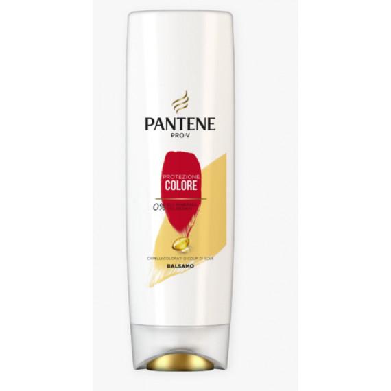 PANTENE BALSAMO PRO-V PROTEZIONE COLORE ML.180