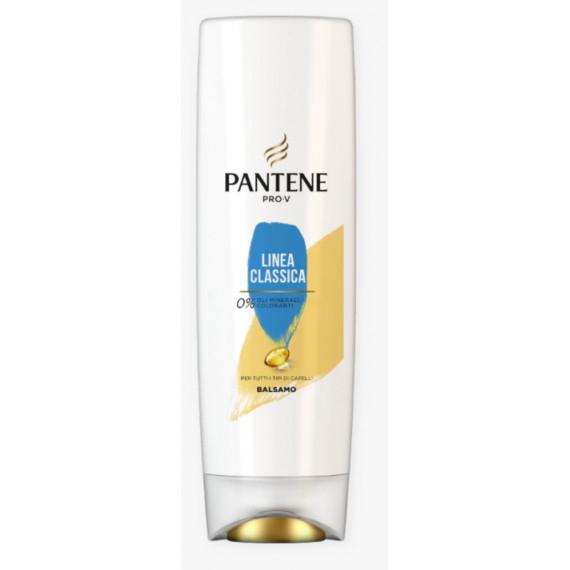PANTENE BALSAMO PRO-V LINEA CLASSICA ML.180