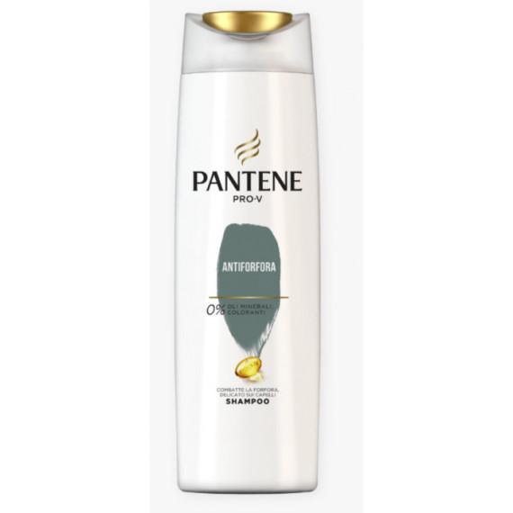 PANTENE PRO-V SHAMPOO ANTIFORFORA ML.225