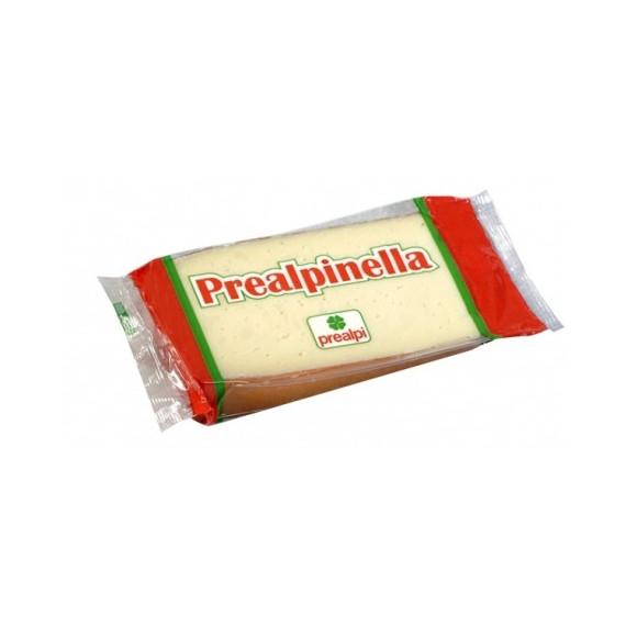 PREALPI PREALPINELLA GR.300