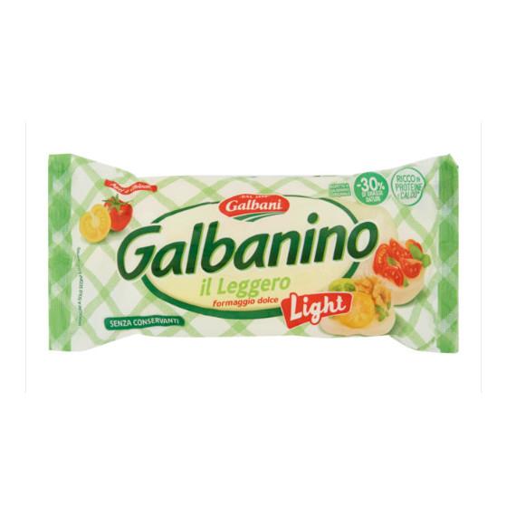GALBANI GALBANINO LIGHT GR.230