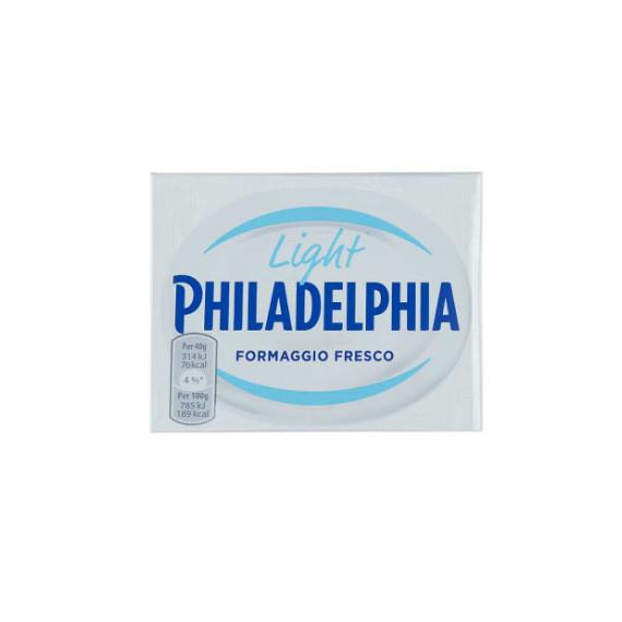 PHILADELPHIA LIGHT GR.80