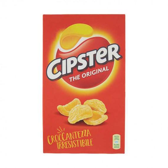 CIPSTER ASTUCCIO GR.85
