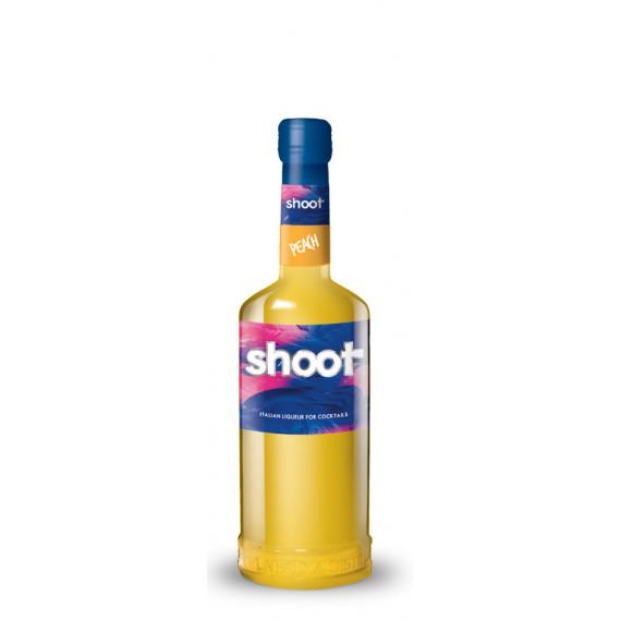 SHOOT PESCA CL.70