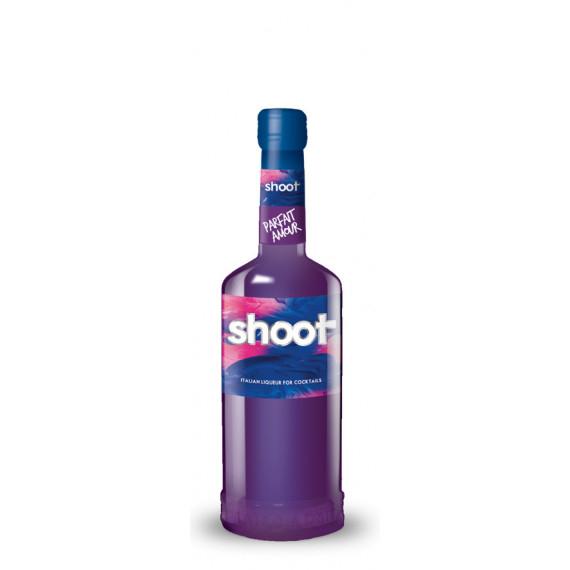 SHOOT PARFAIT AMOUR CL.70