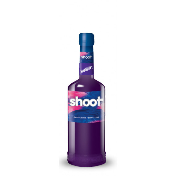 SHOOT BLUEBERRY CL.70