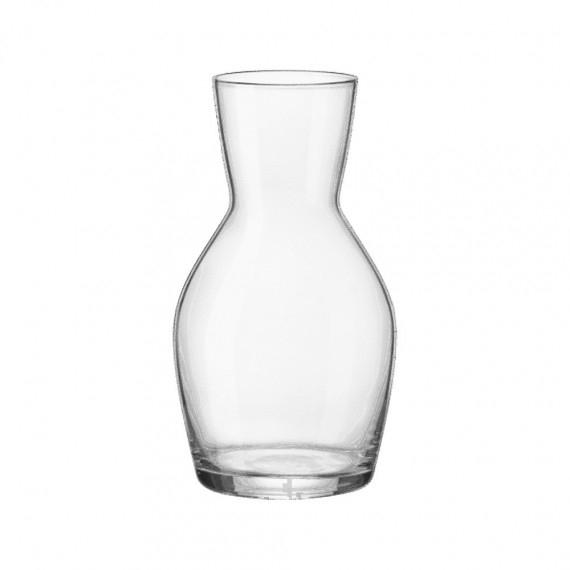 BORMIOLI YPSILON WINE CARAFFA CL.50 -6-