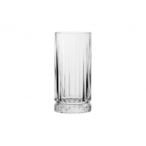PASABACHE ELYSIA BICCHIERE LONG DRINK CL.28 -12-