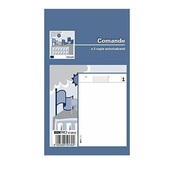 BLOCCO COMANDE DUPLICE COPIA 25 MODULI CIERRE CR801