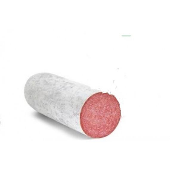CLAI UNGHERESE SALAME 1/2  KG 1.5