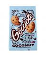 PAVESI GOCCIOLE COCONUT GR.320
