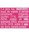 HALTA PANNA VEGETALE ZUCCHERATA PER DOLCI ML.500