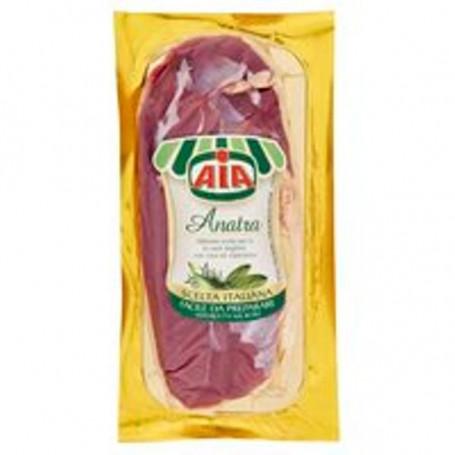 AIA PETTO D'ANATRA S/V PESO CIRCA GR.600
