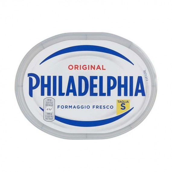 PHILADELPHIA ORIGINAL GR.150