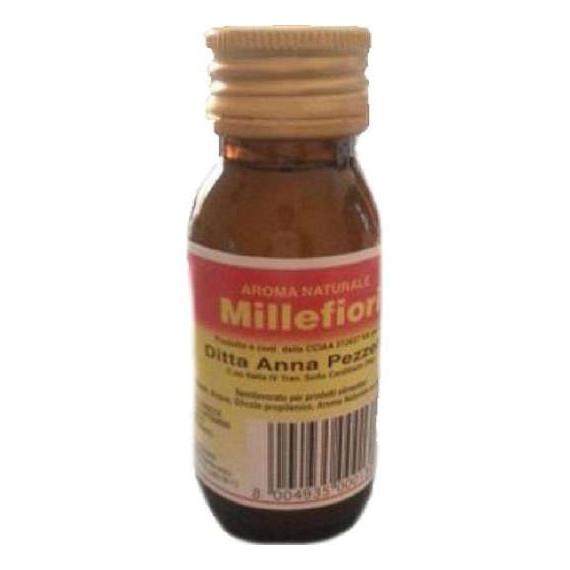 AROMA MILLEFIORI ML.60 PEZZELLA