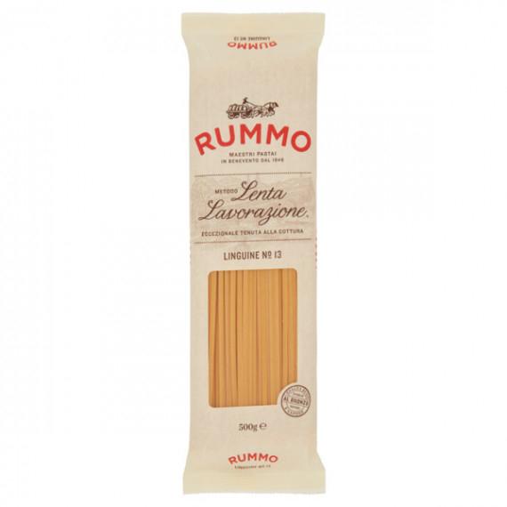 RUMMO LINGUINE N.13 GR.500