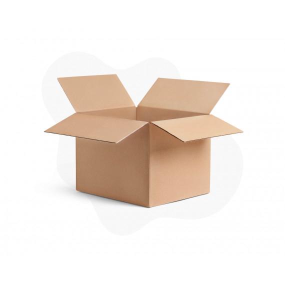 BOX SWEET PEZZI 10