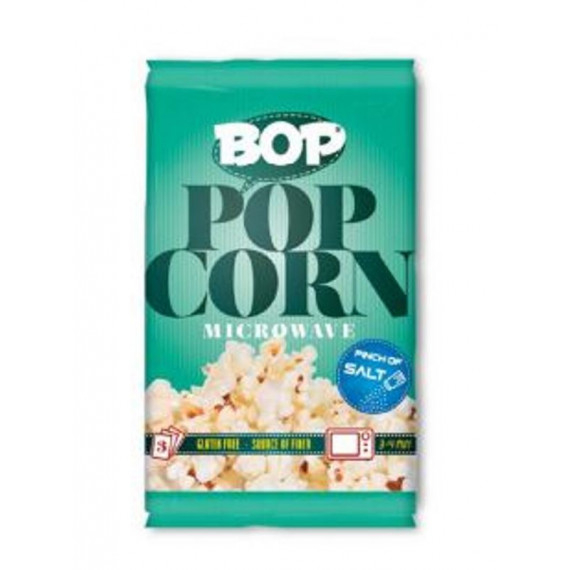 BOP POP CORN GR.90