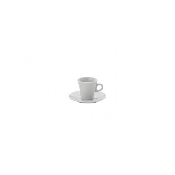 MRI OSLO TAZZA CAFFE S/P CL.8 -6-