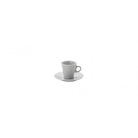 MRI OSLO PIATTINO PER TAZZA CAFFE -6-