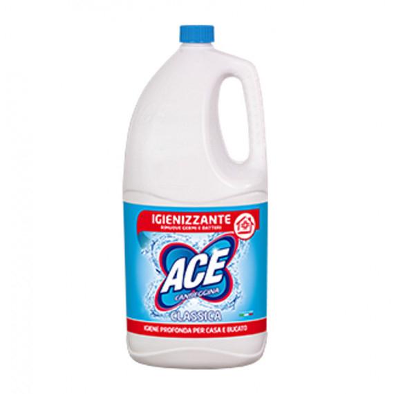 ACE CANDEGGINA CLASSICA LT.5