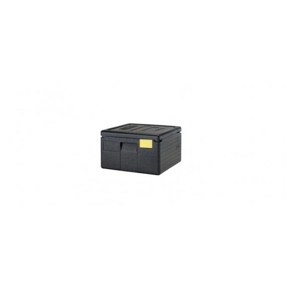 CAMBRO TRASPORT BOX TERMICO CM.41X41 H.24,9