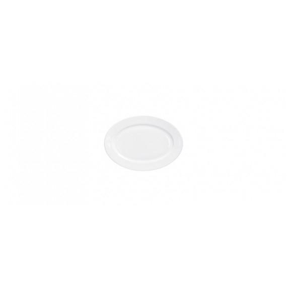 TOGNANA AMBIENTE VASSOIO OVALE CM. 32X22 128396