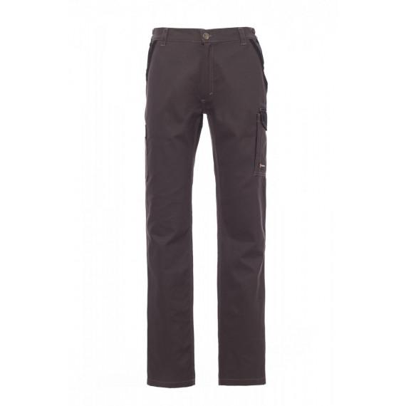 Pantalone da lavoro