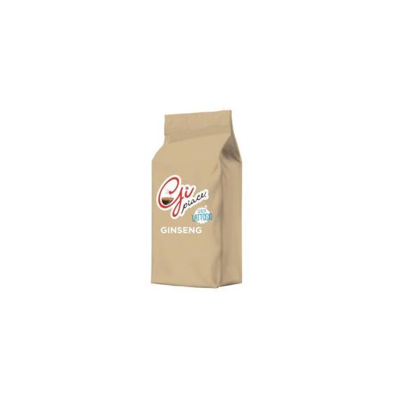 Copia di VIANDER CAFFE' 100% SOLUBILE CONTINENTAL BREAK GR.150