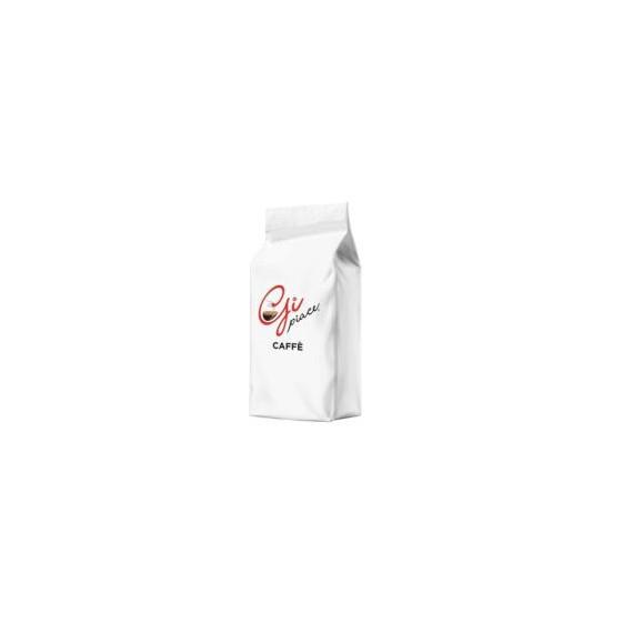 VIANDER CAFFE' IN GRANI GIPIACE WHITE HOTEL KG.1
