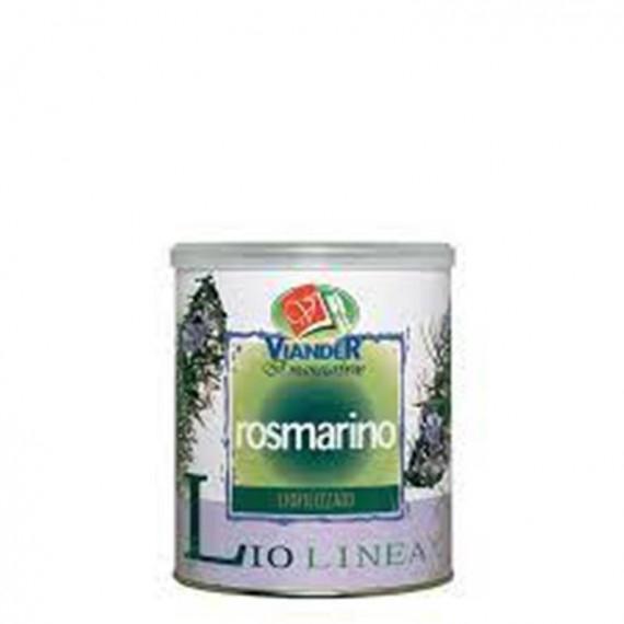 VIANDER LIO LINEA ROSMARINO GR.100
