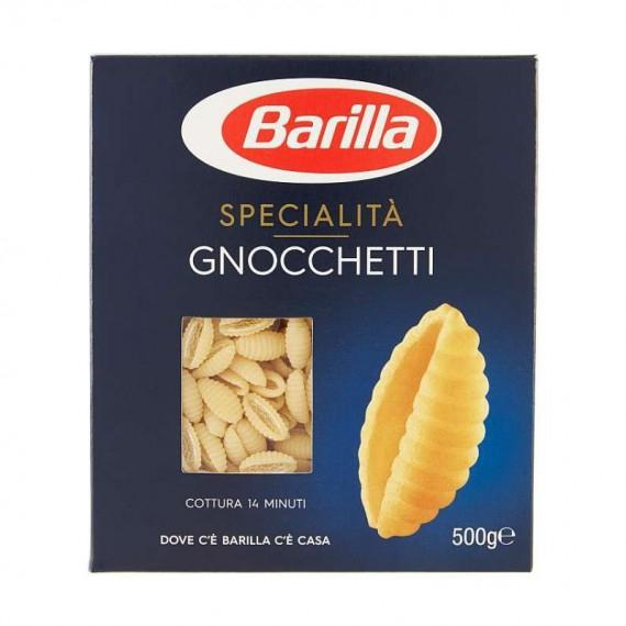 BARILLA SPECIALITA GNOCCHETTI SARDI GR.500
