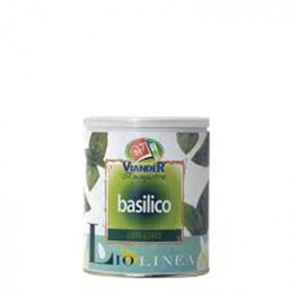 VIANDER LIO LINEA BASILICO GR.40