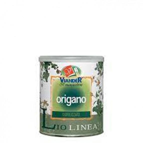 VIANDER LIO LINEA ORIGANO GR.40