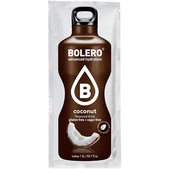 BOLERO DRINK COCCO PEZZI 24