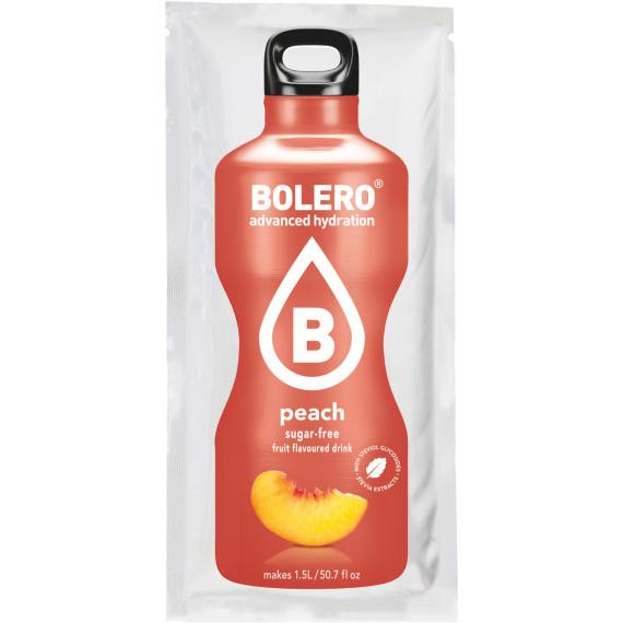 BOLERO DRINK PESCA PEZZI 24