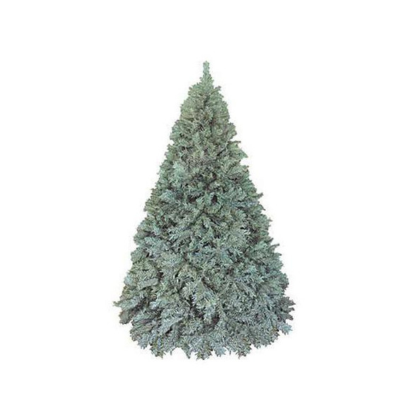 PINO CLASSIC NATALE FROSTED H.150 CM