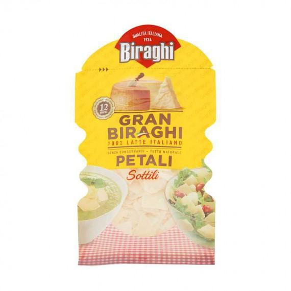 BIRAGHI GRANBIRAGHI PETALI SOTTILI GR.80