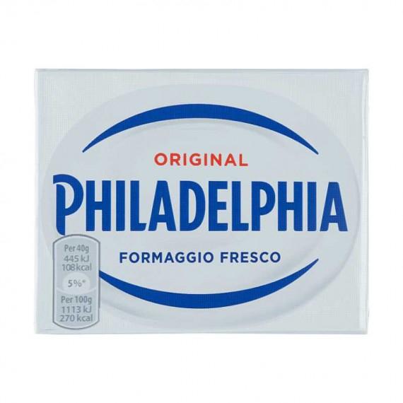 PHILADELPHIA GR.80