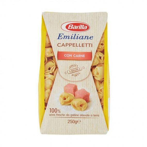 EMILIANE CAPPELLETTI ALLA CARNE GR.250