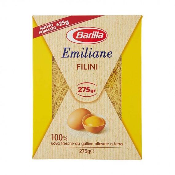 EMILIANE FILINI ALL'UOVO GR.275
