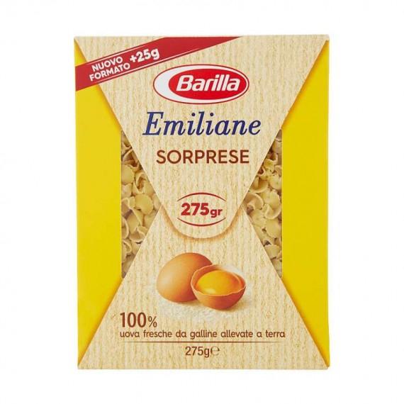 EMILIANE SORPRESE ALL'UOVO N.110 GR.275