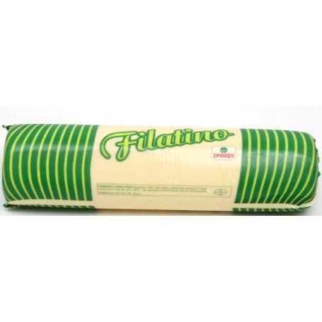 PREALPI FILATINO KG.5