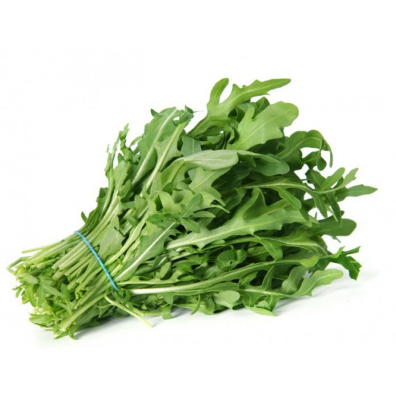 RUCOLA IN FASCETTO FR.