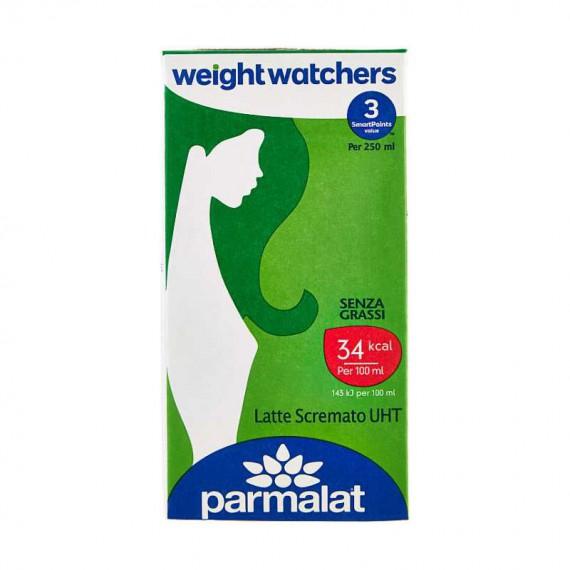 PARMALAT LATTE SCREMATO WEIGHT WATCHERS ML.500